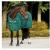 Horseware Rambo Stable rug 400gr