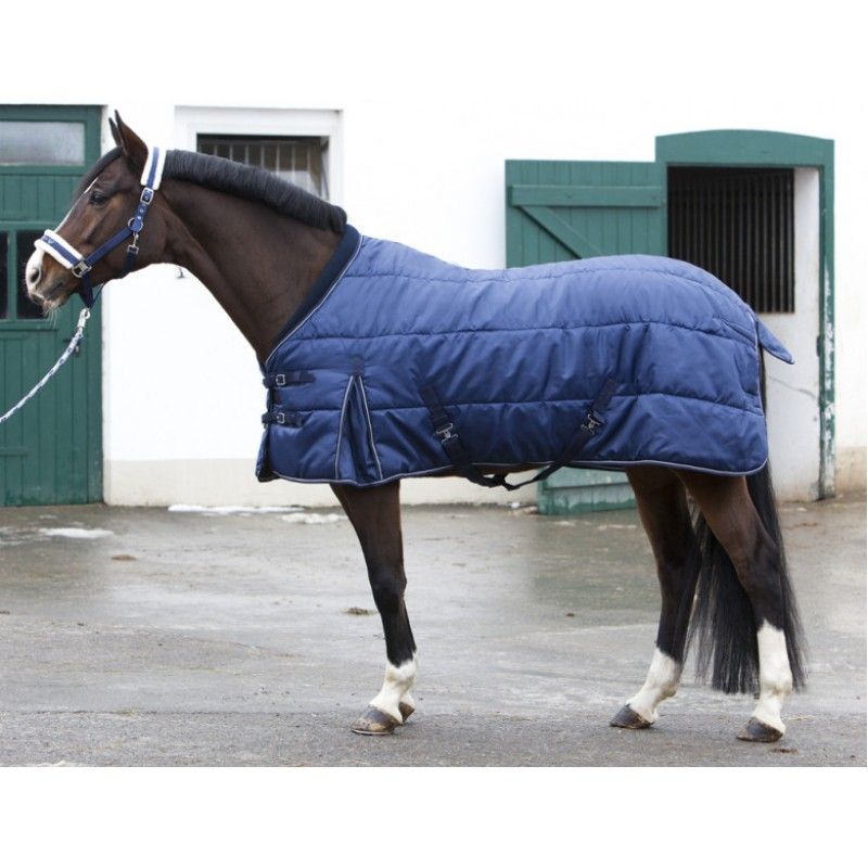 Pfiff Stable Rug 200gr
