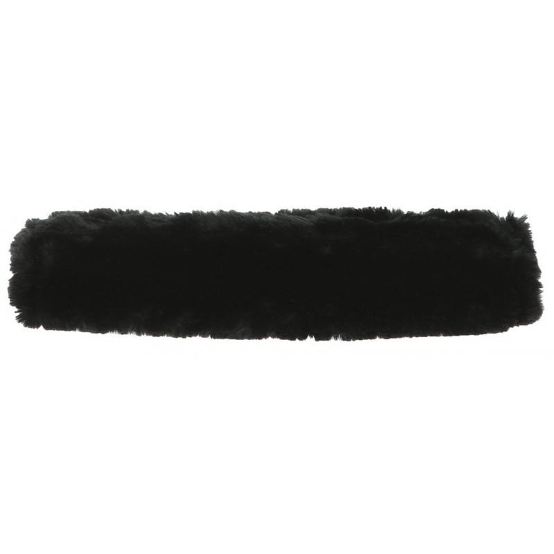 Equi-Theme Noseband Sleeve