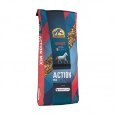 Cavalor Action Mix 20KG