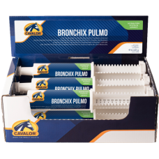 Cavalor Bronchix Pulmo Paste 60g