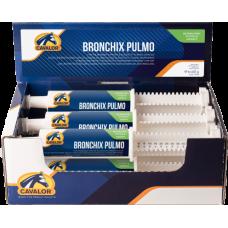 Cavalor Bronchix Pulmo Paste 60g