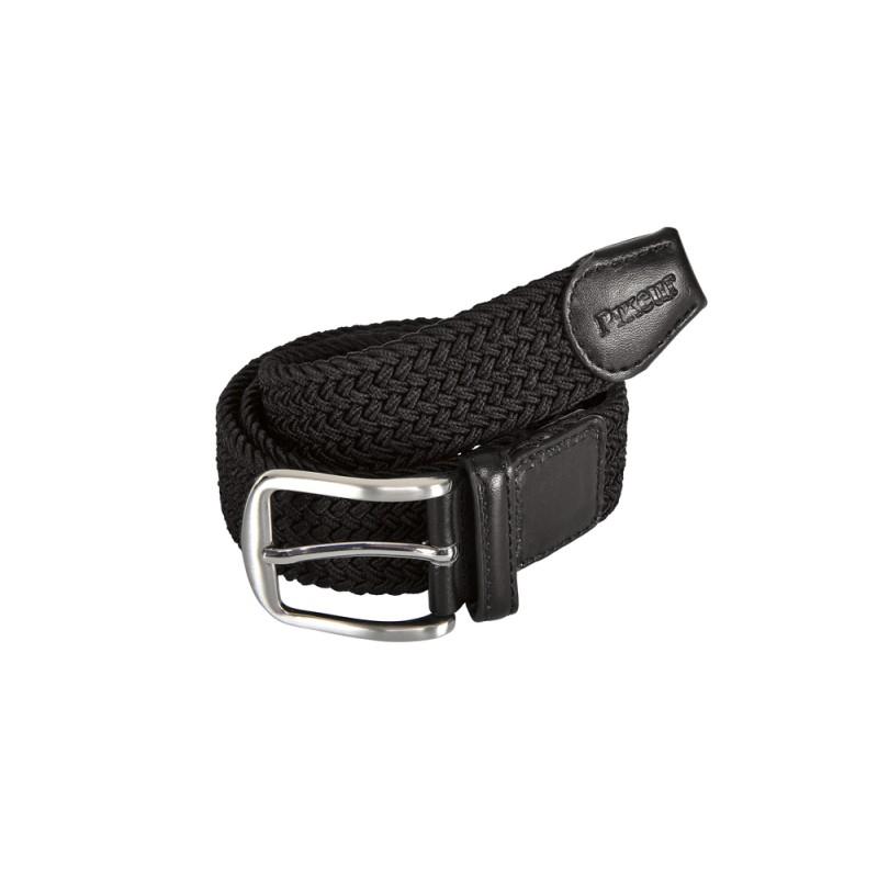 Pikeur Belt Black