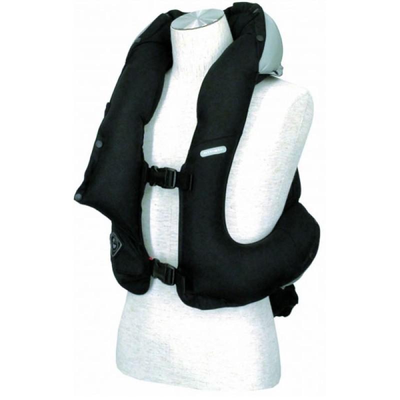 Hit-Air Safety Vest