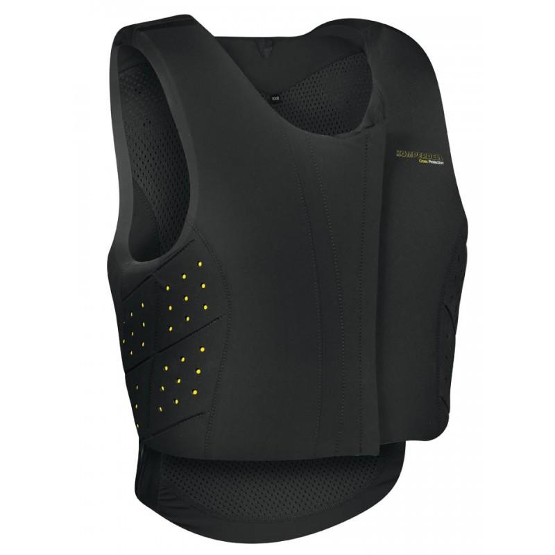 Komperdell Children's Safety Vest