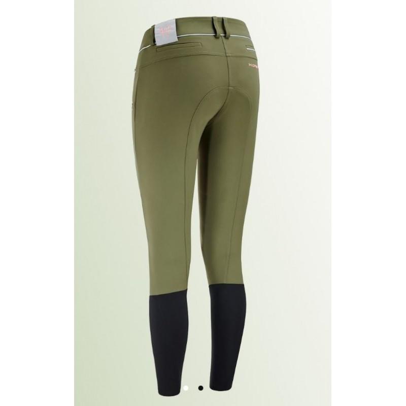 Horse Pilot X-Balance Women Breeches