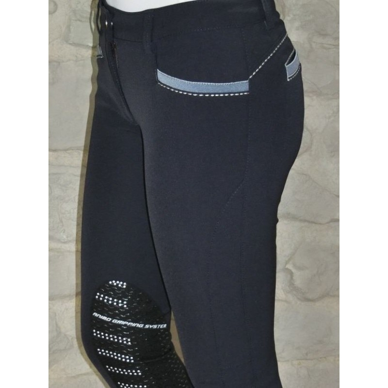 Animo No Limit/17 Ladies Breeches
