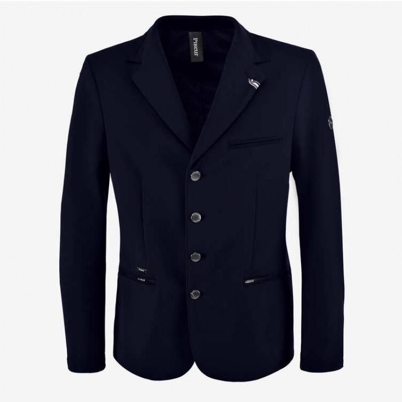 Pikeur Luis Mens Competition Jacket