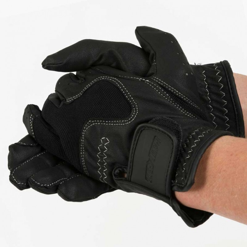 Lamicell Gloves