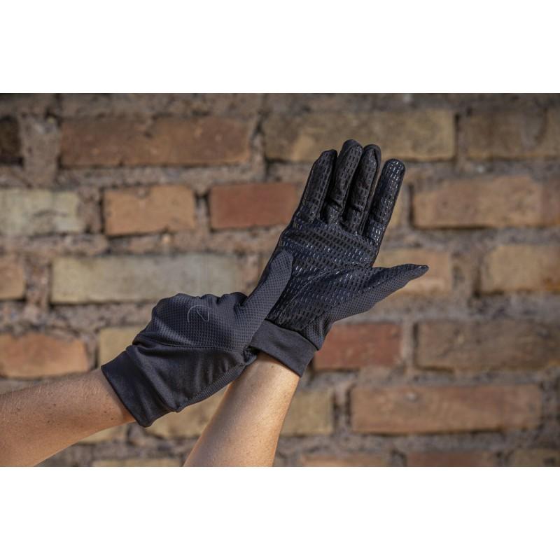 Equi-Theme Air Gloves