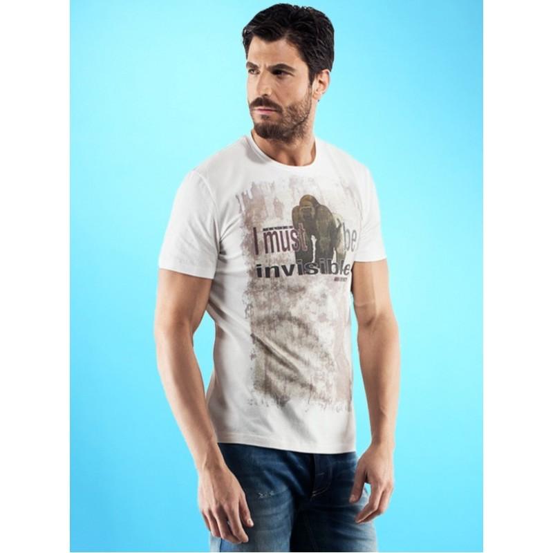 Animo Coril T-shirt