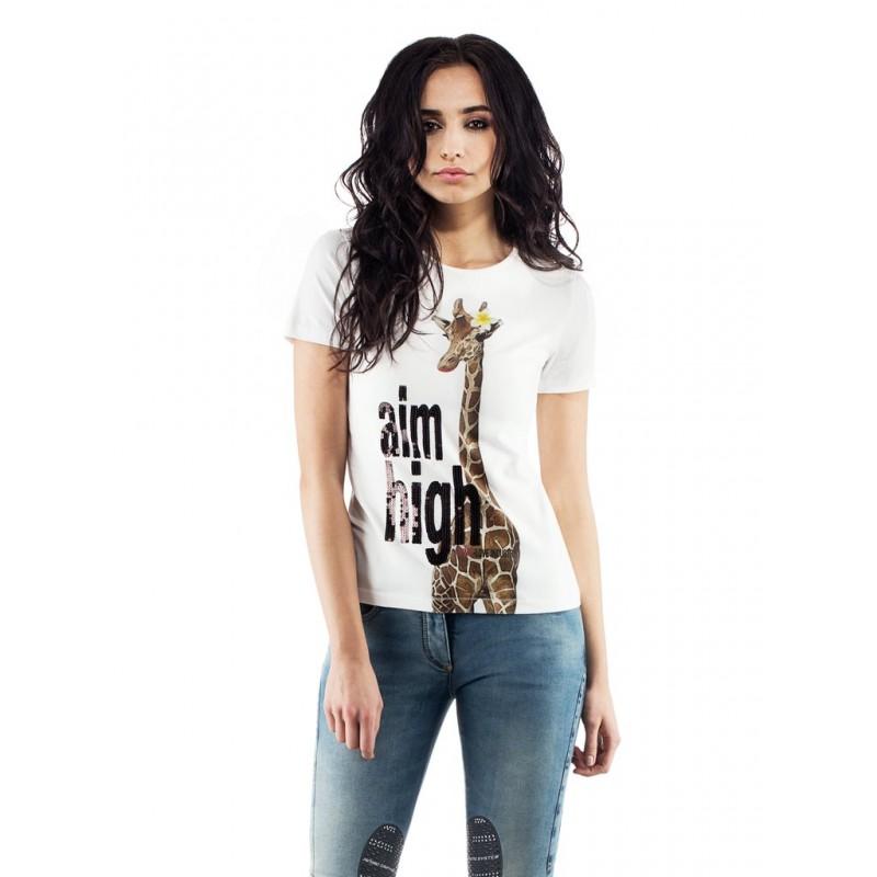 Animo Frufru T-shirt