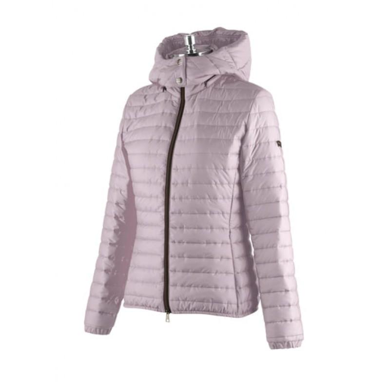 Animo Lode Ladies Jacket