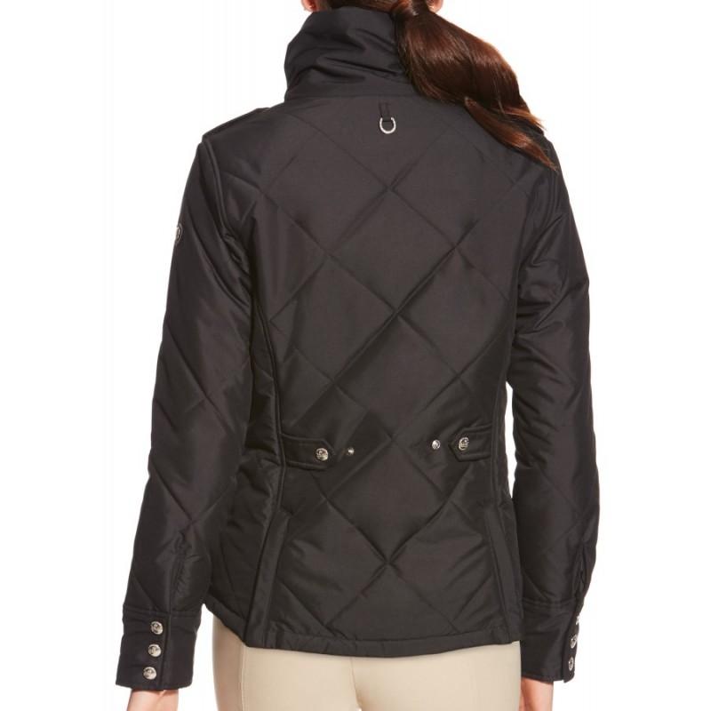 Ariat Terrace Jacket